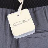 Pantalon fluide femme Magdalena AMERICAN VINTAGE marque pas cher prix dégriffés destockage