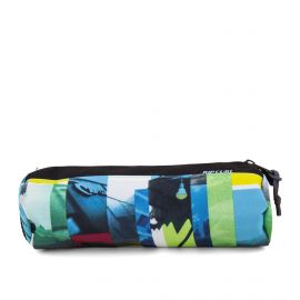 Trousse scolaire enfant Photo Vibes RIP CURL