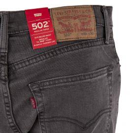 d8fd066609 Jeans de marque homme pas cher – déstockage jeans - Degriffstock