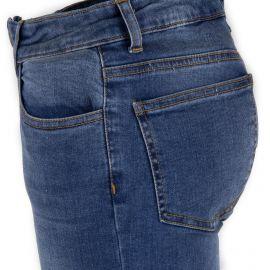 46a35d4e394f Jeans de marque femme pas cher – déstockage jeans - Degriffstock