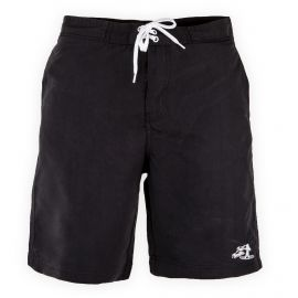 Short de bain uni Homme BEST MOUNTAIN