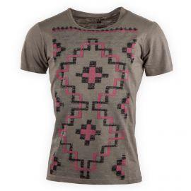 Tshirt mc tcs1702h-tcs1818h-tcs1816h-tcs1817h-tcs1824h-tcs1888h  BEST MOUNTAIN