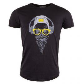 T.shirt mc see PARAGOOSE