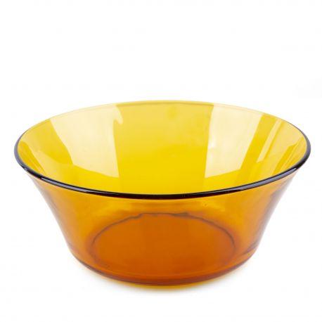 Saladier lys vermeil vai0151 23 cm VERECO