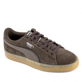 destockage puma suede