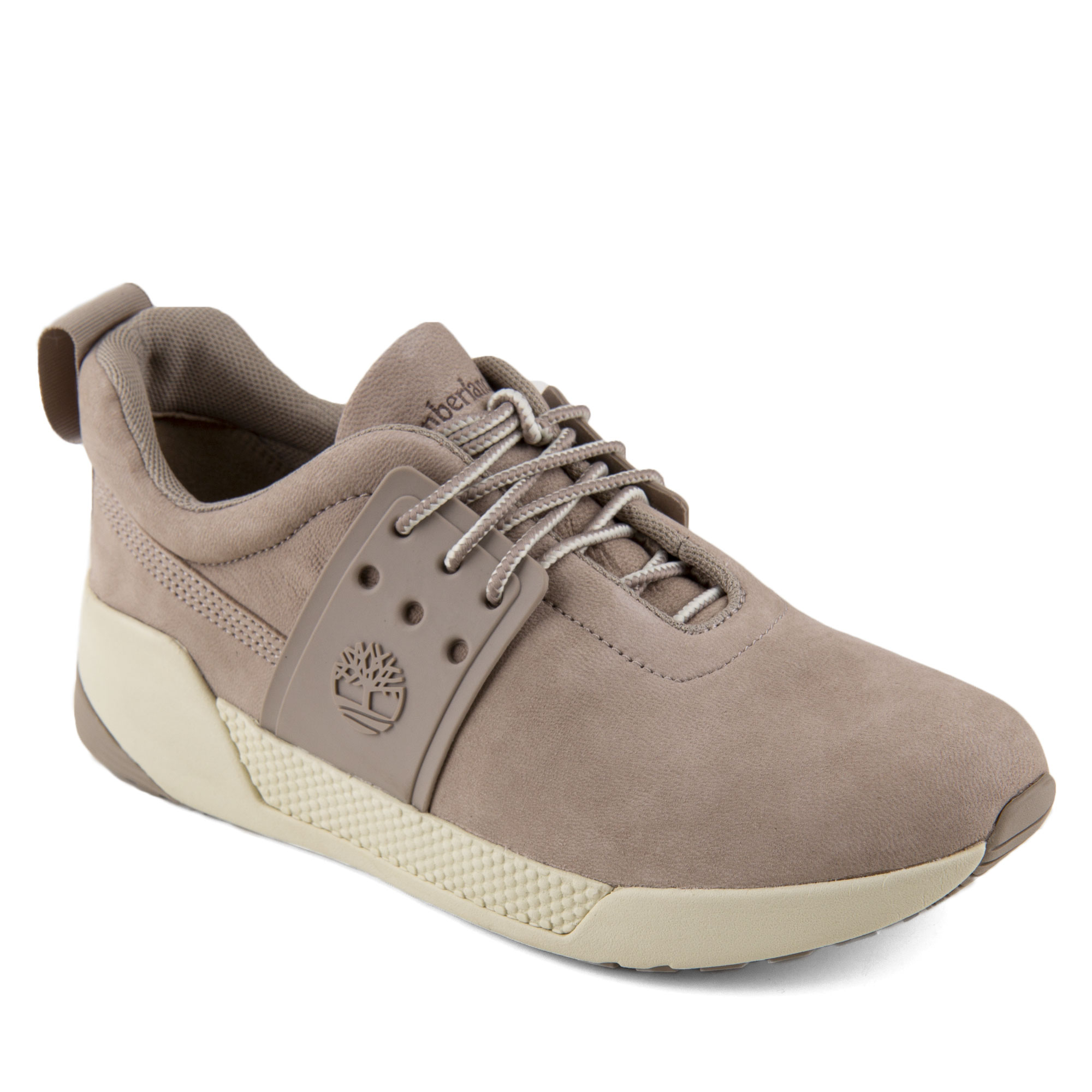 timberland femme sneakers