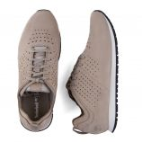 Basket homme ice/coffe TIMBERLAND