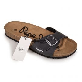 a198b82bbad Chaussures de marque pas cher – déstockage chaussures - Degriffstock