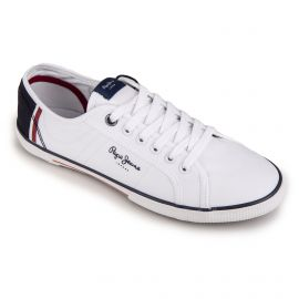 Tennis basses Homme Aberman PEPE JEANS