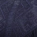 Tee shirt sans manche Femme DDP marque pas cher prix dégriffés destockage