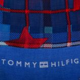 Foulard Femme TOMMY HILFIGER