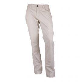Pantalon en toile beige Homme RUCKFIELD marque pas cher prix dégriffés destockage