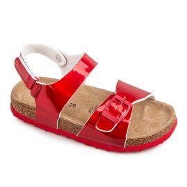 Sandale metalisee litana lee cooper 24/29 Enfant LEE COOPER