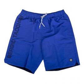 Short de bain - 18842-as Homme SERGIO TACCHINI