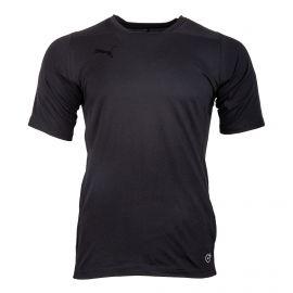 Tee shirt mc 6529603 Homme PUMA