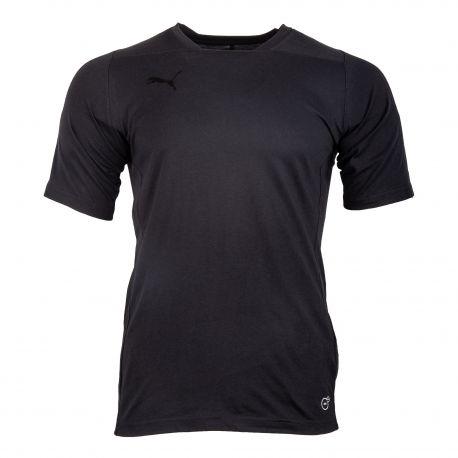 Tee shirt mc 6529603 Homme PUMA marque pas cher prix dégriffés destockage