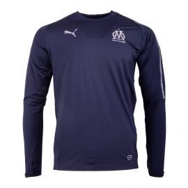Sweat training 7500404 om  Homme PUMA