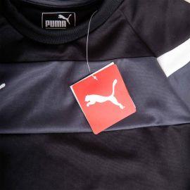 Tee Shirt Pas Pour Degriffstock Garçon Cher UzpMVS