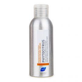 Shampoing phytocitrus 100ml Mixte PHYTO