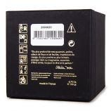 Bougie parfumée muguet des bois 190g CHRISTIAN TORTU Paris marque pas cher prix dégriffés destockage