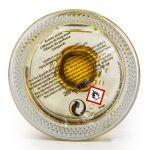 Bâtons à parfum ambre 200ml Mixte Amélie et Mélanie LOTHANTIQUE