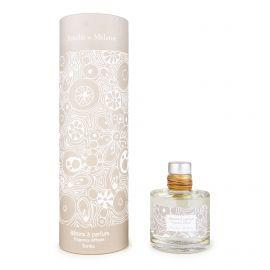 Batons a parfum diffuseur 200ml tonka  Mixte LOTHANTIQUE