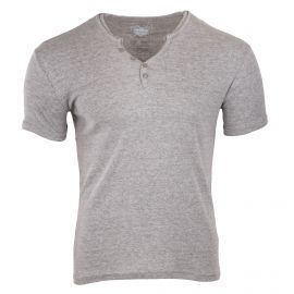Tee-shirt mc moltali/d Homme BLAGGIO
