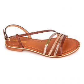 Sandale c11499 holidays Femme LES TROPEZIENNES PAR M.BELARBI