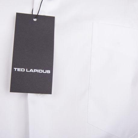 Chemise ml Homme TED LAPIDUS