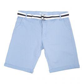 bfdaf7329336b Vêtement de marque pour homme pas cher - Degriffstock