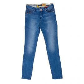 Pantalon/jeans Enfant SCOTCH AND SODA