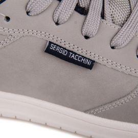 Pas Degriffstock Cher Déstockage Chaussures De – Marque 80wOnkP
