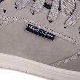 Basket stm917900 ciment Homme SERGIO TACCHINI